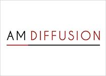 AM Diffusion