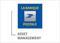 LBP - Asset management
