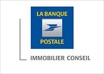 LBP - Immobilier Conseil