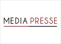 media presse
