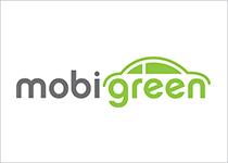 Mobi green