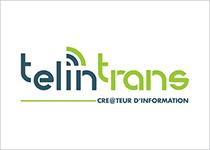 Telintrans